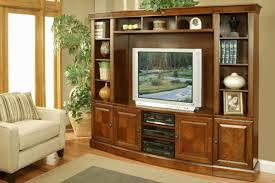Living Room Entertainment Center Fdi Entertainment Centers Collection