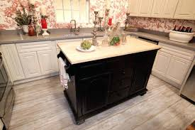 kitchen islands with dishwasher kitchen island dishwasher sink snaphaven