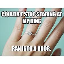 Engagement Meme - 27 best wedding memes images on pinterest wedding ideas wedding