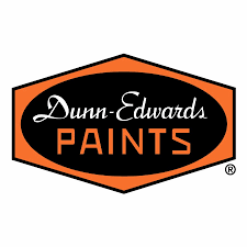 dunn edwards paints youtube