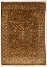 10 X12 Area Rug 10x12 Area Rug 28 Images 10x12 Pak Rug In Brown Color Knotted