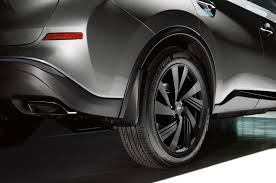 nissan canada june promotions 2017 nissan murano reviews and rating motor trend canada