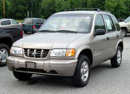 2001 kia sportage information and photos zombiedrive
