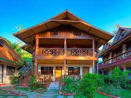 lally abet beach cottages el nido philippines booking com
