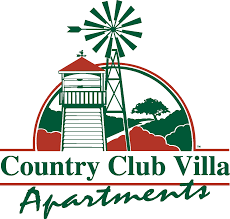 photos and video of country club villa in san jose ca