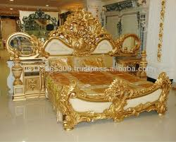 european style bedroom furniture classic carved bedroom furniture european style carved bedroom