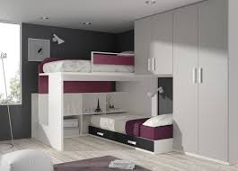 Childrens Bedroom Desks Modern Childrens Room Decor Feminine Bunk Beds For Kids With Desks