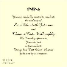 wedding invitations quotes indian marriage quotes wedding invitation quotes wedding invitation