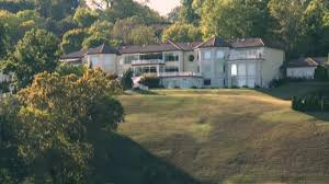 tennessee house wbir com tennessee s largest house up for auction