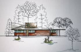 cad services building portraits yorktown heights ny