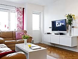 simple living room design enormous simple filipino living room