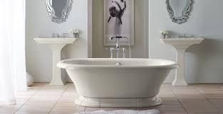 kohler porcelain sink colors bathroom colors kohler