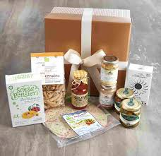 Diabetic Gift Basket Diabetic Hampers Uk Buy Italian Hampers Suitable For Diabetics