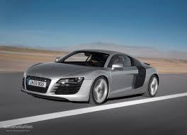 audi r8 v8 specs audi r8 v8 specs 2007 2008 2009 2010 2011 2012 autoevolution