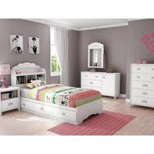 Kids Bedroom Sets Youll Love Wayfair - Kid bed rooms
