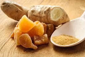 comment cuisiner le gingembre frais gingembre comment le consommer medisite