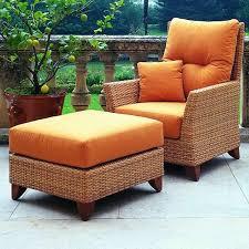 Patio Furniture Sale Outdoor Furniture Lounge Chairs U2013 Peerpower Co