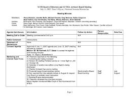 Samples Of Agenda For Meetings Template agenda meeting template example mughals