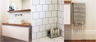 before u0026 after bathroom renovation reveal someday u0026 sage