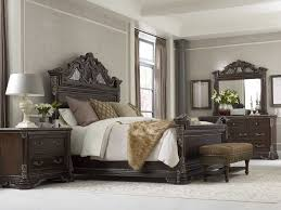 a r t furniture gables sleigh bedroom set at2451351707set