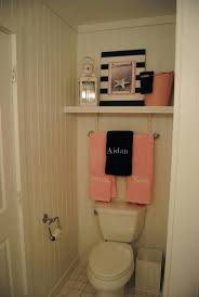 Navy Bathroom Decor by American Standard Pink Toilet U2013 Albertcoward Co