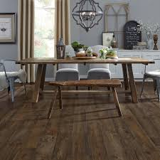 Mannington Laminate Restoration Collection by Engineered Hardwood Plank Flooring Smokehouse Hickory