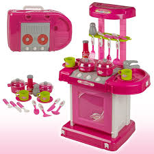 Pretend Kitchen Furniture Kitchen Best Childrens Kitchen Utensils Nice Home Design