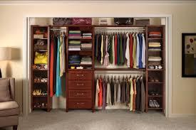 glamorous closet shelving rochester ny roselawnlutheran