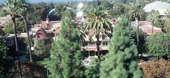 winchester mystery house wikiwand