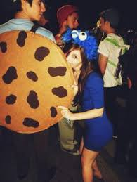 cookie monster u0026 cookies i know i u0027m a total perv for this but
