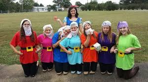 Dopey Dwarf Halloween Costume Sleepy Dwarf Costume Dwarf Costume Costumes