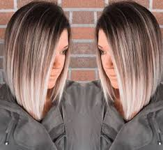 chin cut hairbob with cut in ends pin by macee danielle bailey on hair pinterest hair coloring