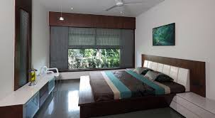 modern bedroom blinds ideas and best picture hamipara com