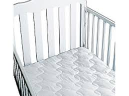Babies R Us Crib Mattress Pad 42 Babies R Us Crib Mattresses Snuzpod 3 In 1 Crib And Mattress