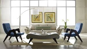 Houzz Living Room Sofas Living Room Sofa Living Room Splendid Living Room Sofa Designs