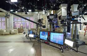 qvc home shopping network to merge in 2b deal business