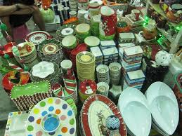 dapitan arcade home and decor finds at low prices bargain blabber