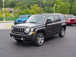 jeep patriot 2016 black jeep 2019 2020 jeep patriot interior design car concept and