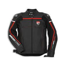 black motorcycle jacket mens corse black leather jacket mens u002714