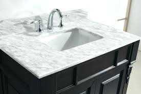 bathroom vanity top realie org