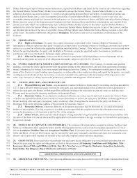 Dr2173 Motor Vehicle Bill Of Sale by Colorado Bill Of Sale Form Art Consultant Sample Resume