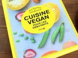 cours de cuisine pour d饕utant livre cuisine d饕utant 100 images cours de cuisine d饕utant 100