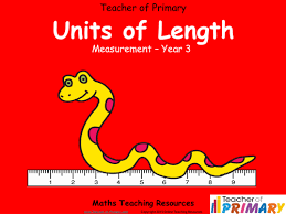 measurement worksheets by webb777 teaching resources tes