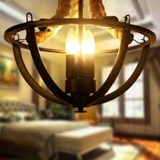 Industrial String Lights by Online Get Cheap Hanging Lights Aliexpress Com Alibaba Group