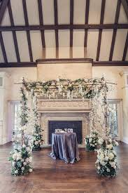 How To Make A Chuppah 23 Creative Wedding Chuppah Ideas We Love