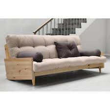 canapé futon canapé convertible au meilleur prix canapé 3 4 places convertible