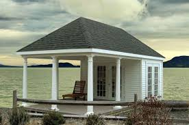 Pool Houses And Cabanas Houses