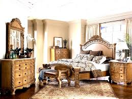 bedroom design fabulous queen size bed furniture master bedroom