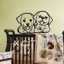 popular decorating wall stencils buy cheap decorating