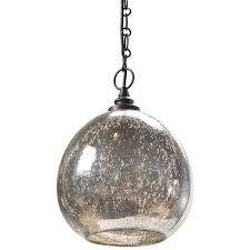 Mercury Glass Island Light 190 Best Pendant Lights Images On Pinterest Kitchen Lighting